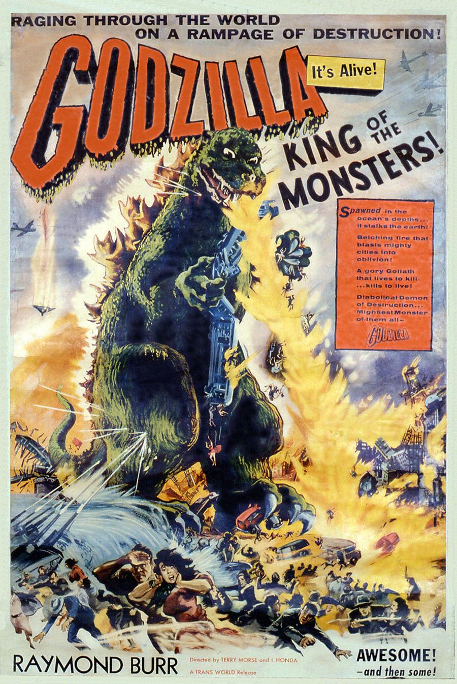 Godzilla_poster_56