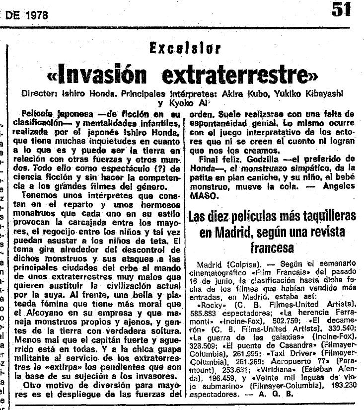 IE_La Vanguardia_ 6 de julio de 1978