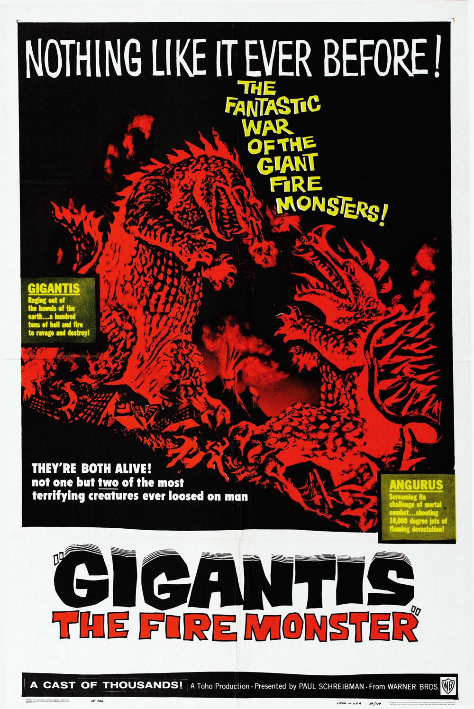 gigantis_01