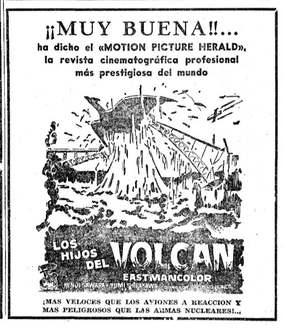 1958-04-24