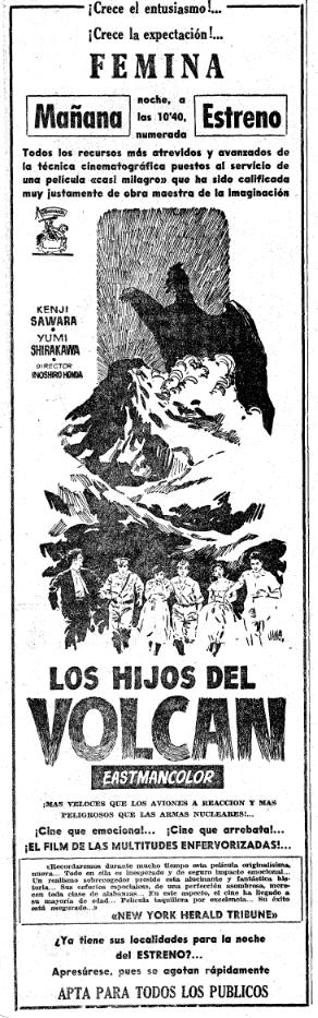 1958-05-04 (1)