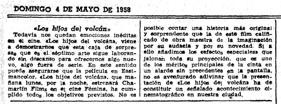 1958-05-04 (2)