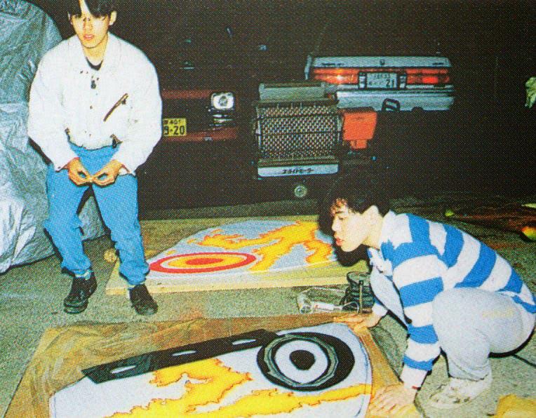 1992_mothra_behind_7