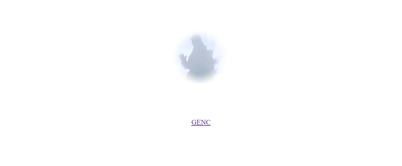 genc3__marzo2005
