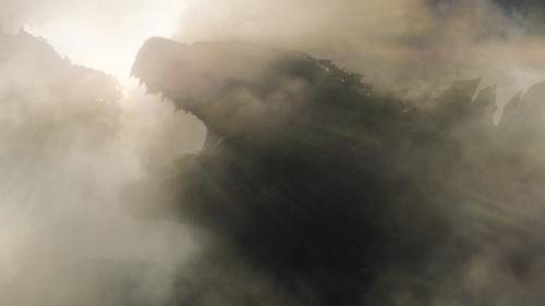 Godzilla_2020