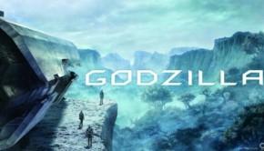 anime_godzilla