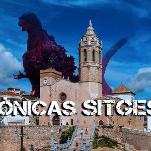 shin_sitges_CRONICASv3