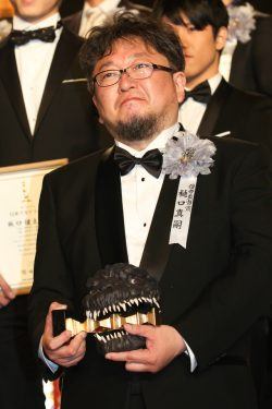 shinjio_higuchi_premio