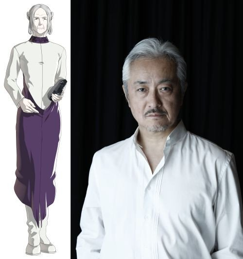 Kazuhiro