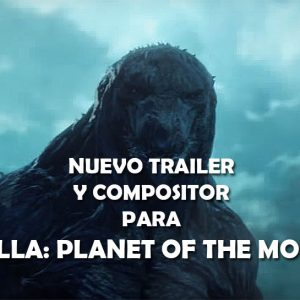 NOTICIA_3RTRAILER