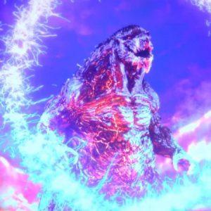 800px-AG02_Godzilla_03