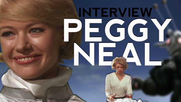 peggyneal_INTERVIEW